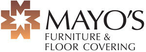 Mayos Furniture & Floor Covering